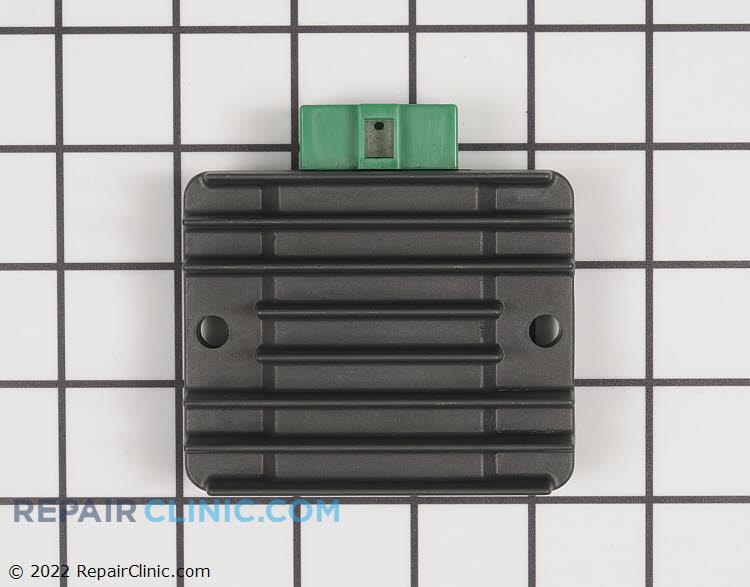 Voltage Regulator 21066-2070 Alternate Product View