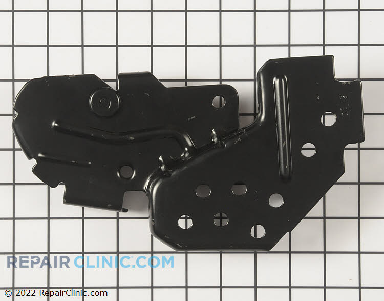 Adjusting Bracket 532195914 Alternate Product View
