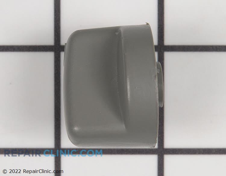 Knob 51TH400361 Alternate Product View