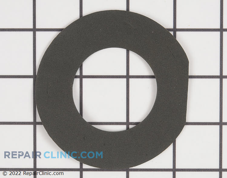Seal 38784070        Alternate Product View