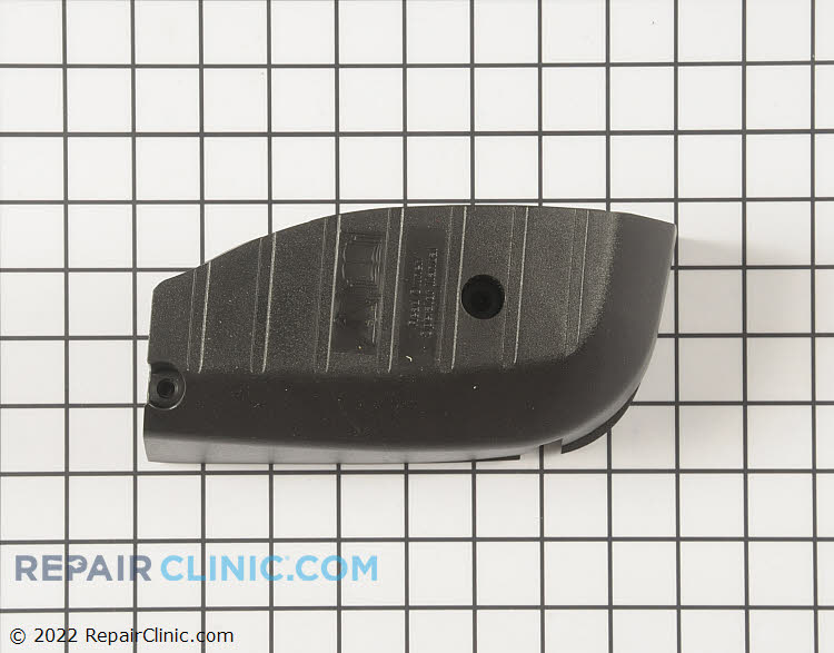 Air Cleaner Cover 692692          Alternate Product View