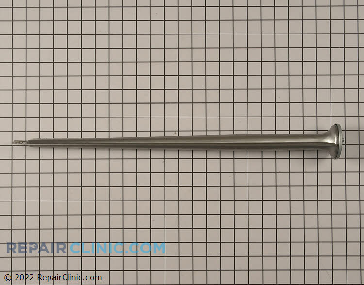 Burner Tube 1005664 Alternate Product View