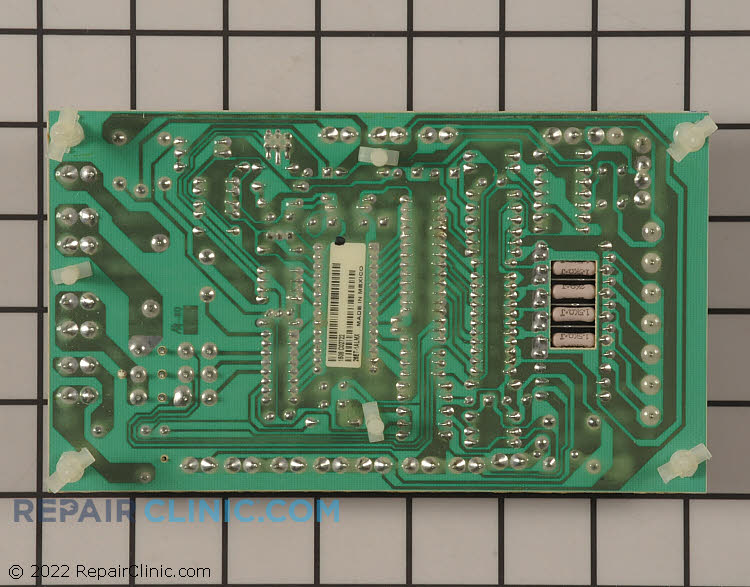 Defrost Control Board 1085472 Alternate Product View