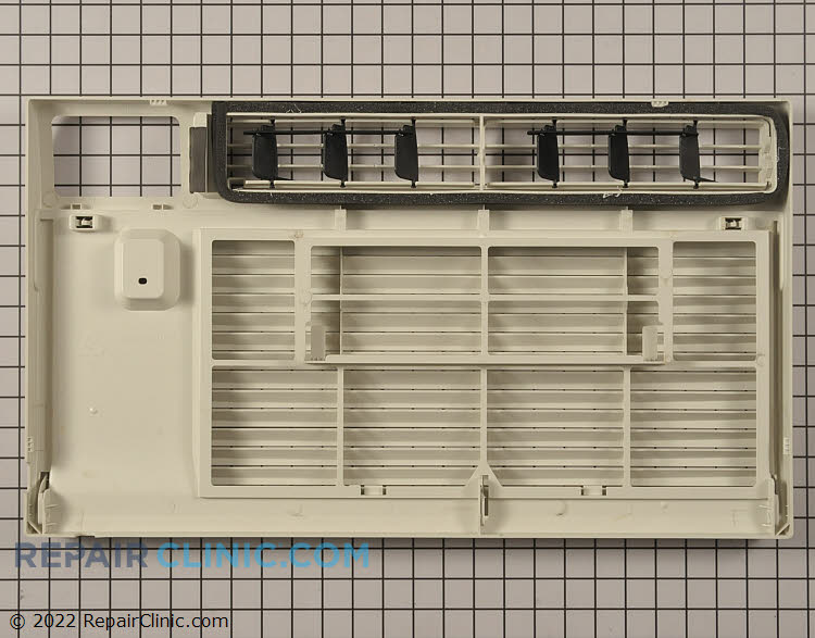 Front Panel AEB73745904     Alternate Product View