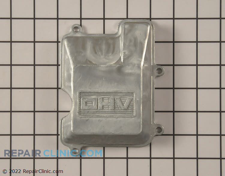 Valve Cover 11022-2070 Alternate Product View