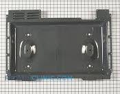 Base Plate - Part # 266011 Mfg Part # WB64K10001