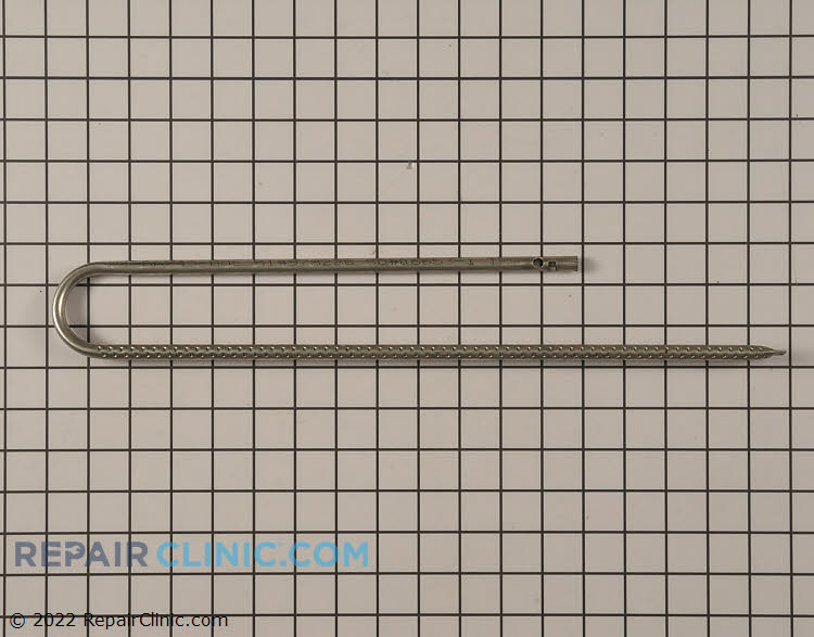 Gas Tube or Connector S1-07307782001 Alternate Product View
