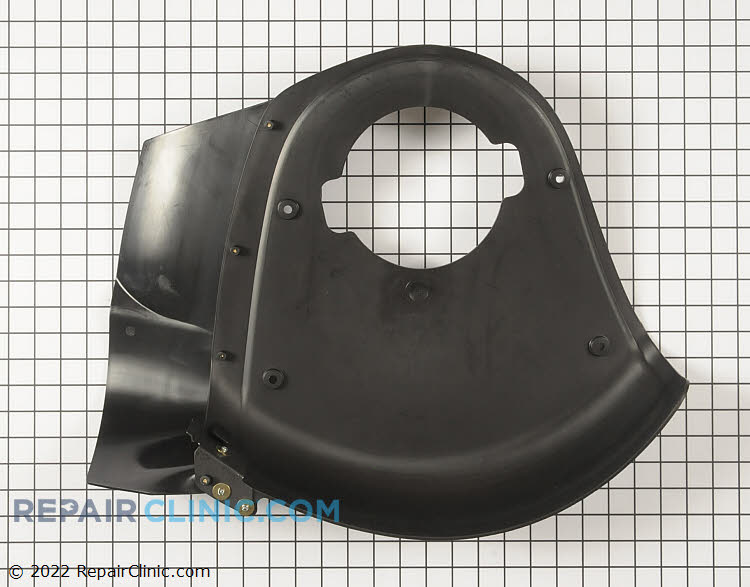 Guard 631-0096 Alternate Product View