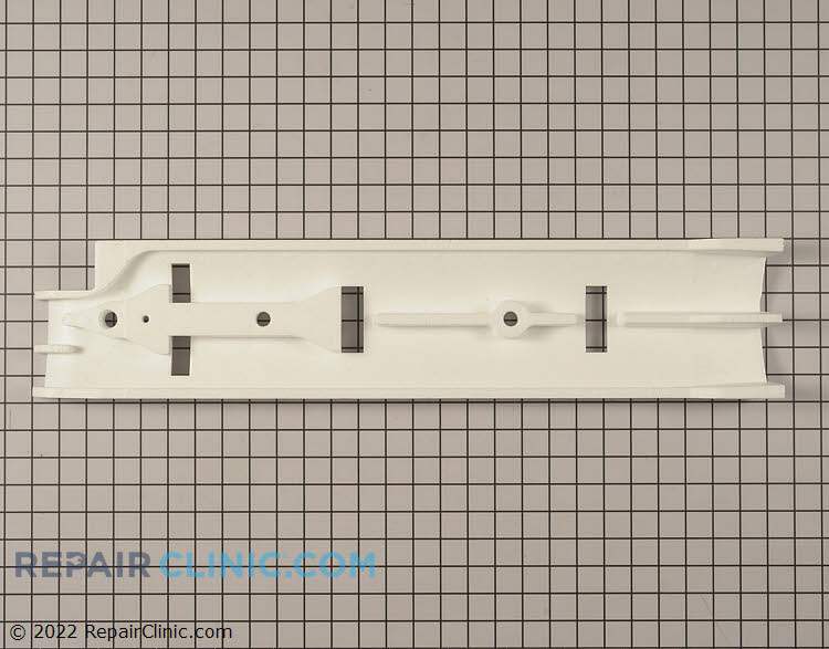 Insulation DA62-00517A Alternate Product View