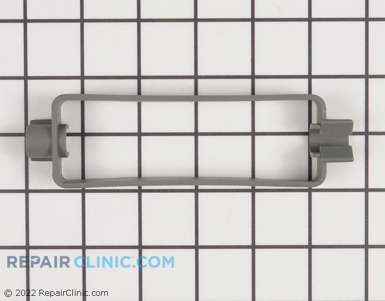 Bracket 80250-355N Alternate Product View