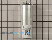 Dual Run Capacitor 89M80 01616402 lennox air conditioner parts fast shipping repairclinic com  at gsmx.co