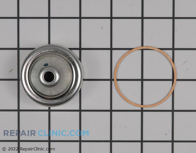 Float Bowl 16015-Z0L-881 Alternate Product View
