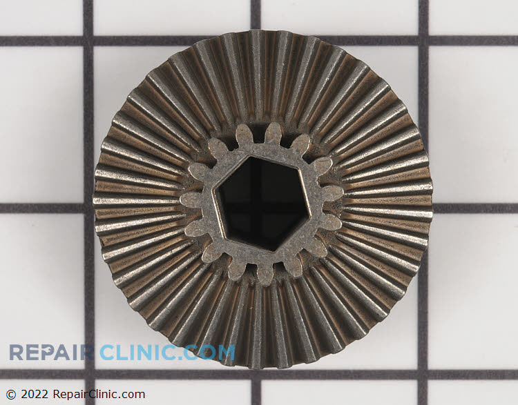 Gear 104-7668 Alternate Product View