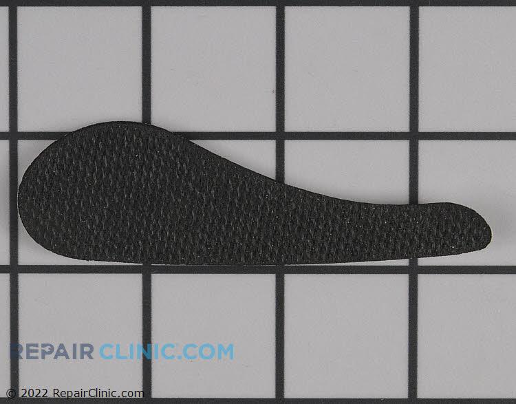 Handle Grip 54421-VL0-L00 Alternate Product View