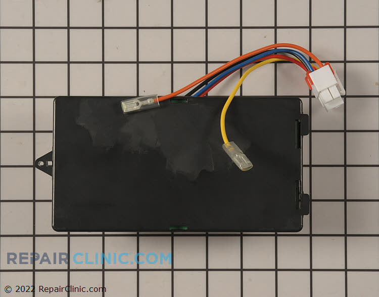 Main Control Board EBR39266617     Alternate Product View