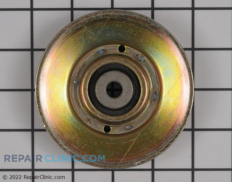 Pulley 532161592 Alternate Product View