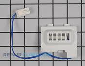 Temperature Sensor - Part # 1525609 Mfg Part # ACQ73244001