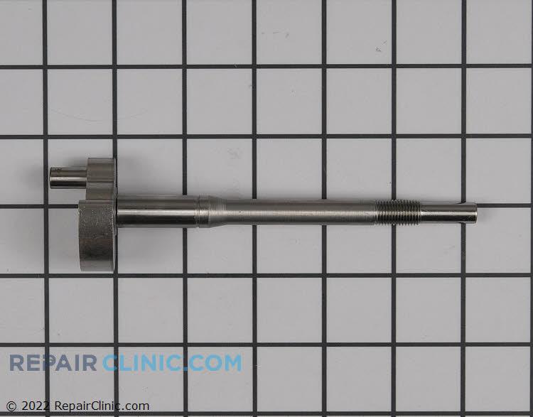 Crankshaft 545145802 Alternate Product View