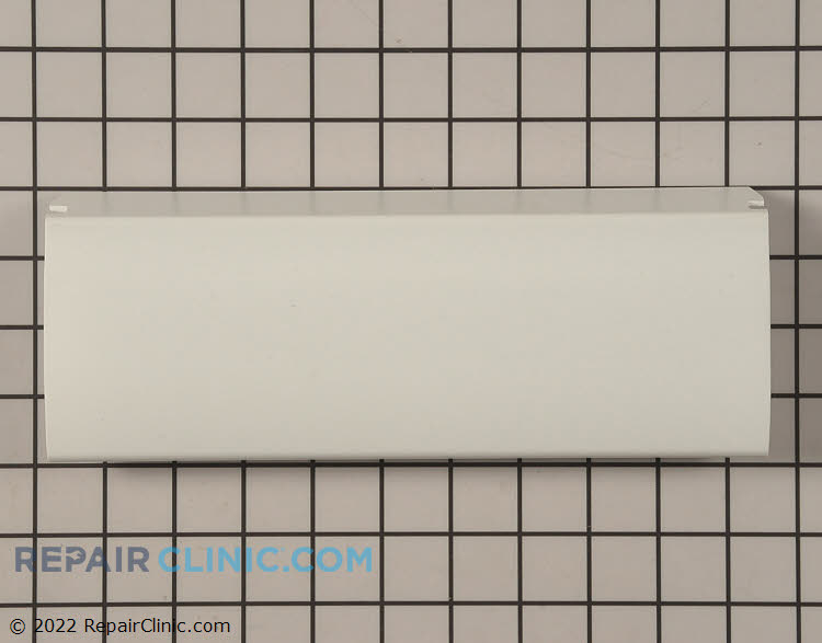 Door Shelf Bin C0507.5-10 Alternate Product View
