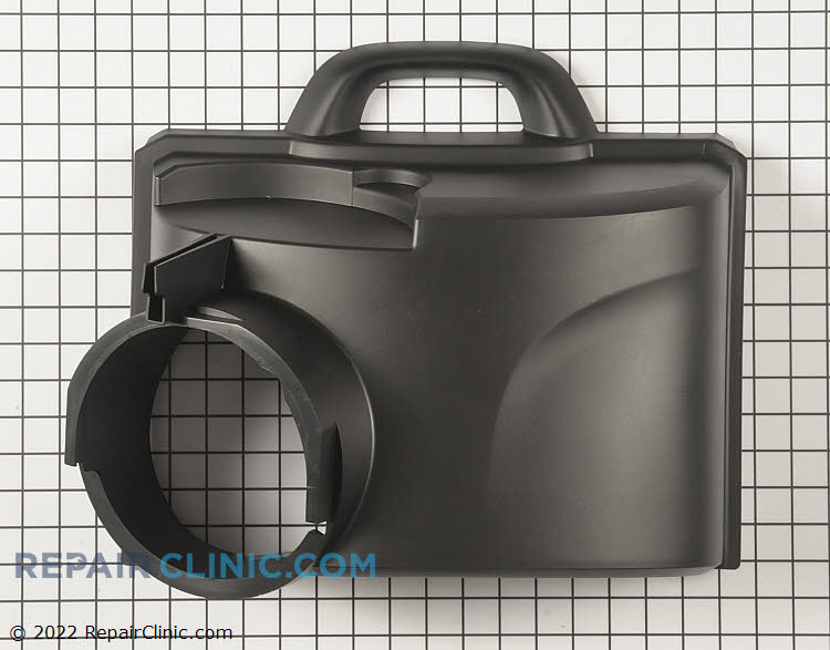 Bag Holder 583708701 Alternate Product View
