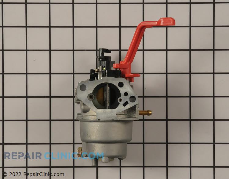 Carburetor 16100-Z191110   Alternate Product View