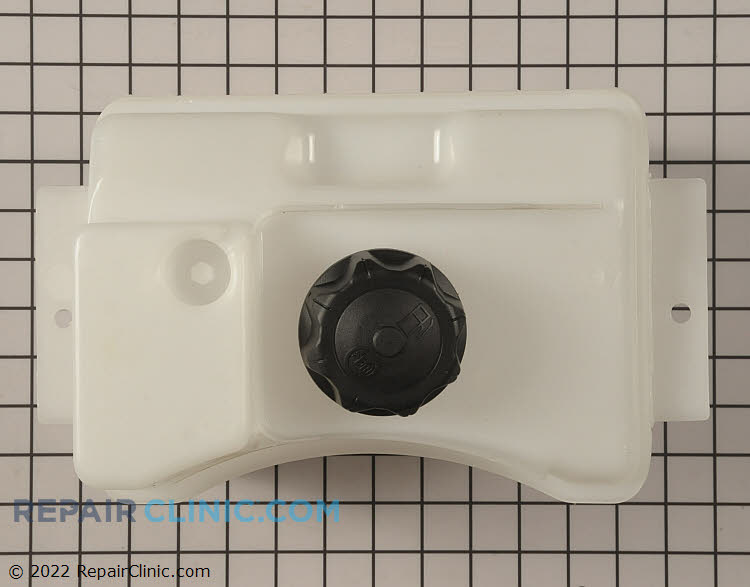 Fuel Tank 581289901 Alternate Product View