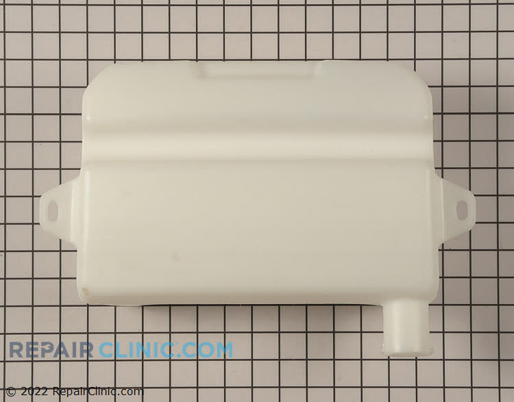 Solution Tank 9.132-006.0 Alternate Product View