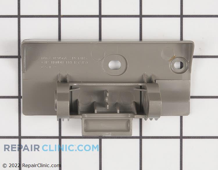 Cap DA67-02056A Alternate Product View