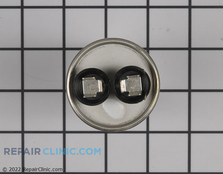 Run Capacitor CPT01390 Alternate Product View