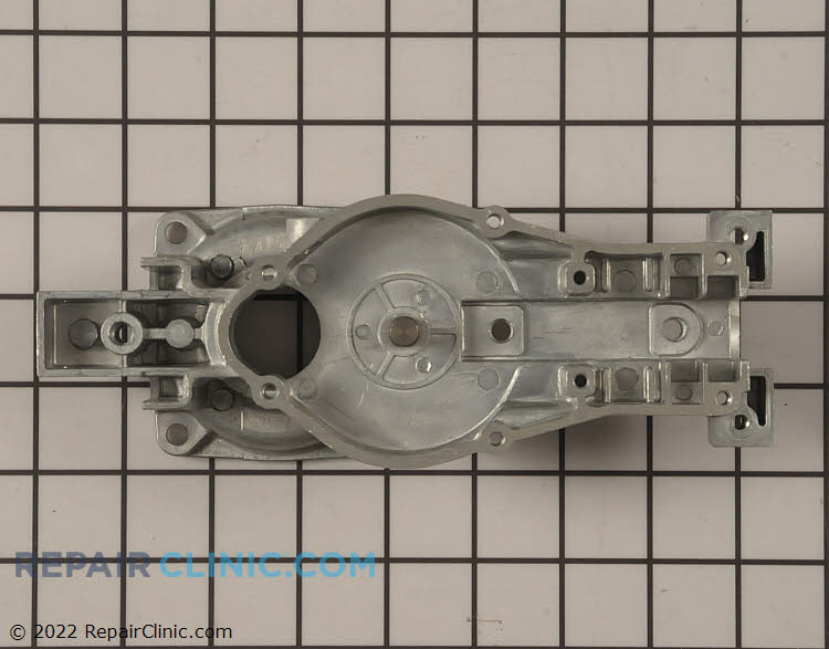 Gearbox 6688683 Alternate Product View