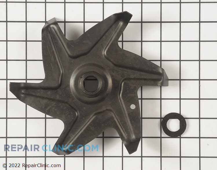 Tines 791-182730 Alternate Product View