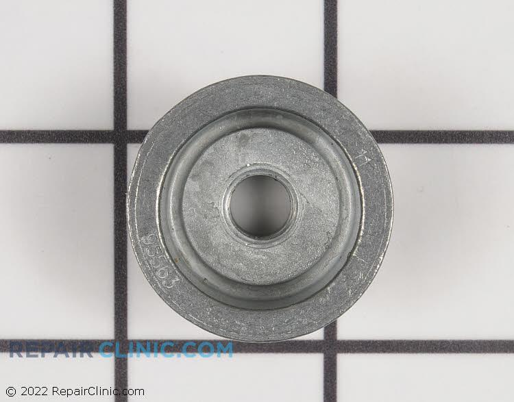 Cap 530095563 Alternate Product View