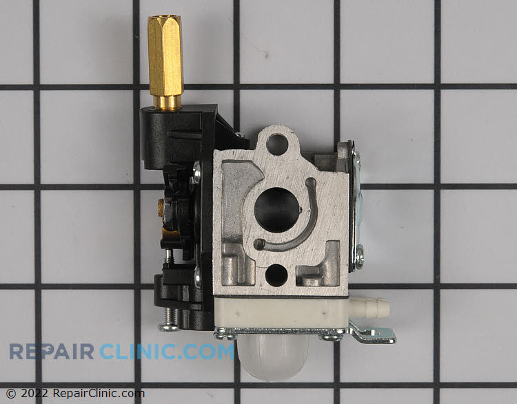 Carburetor RB-K112 Alternate Product View