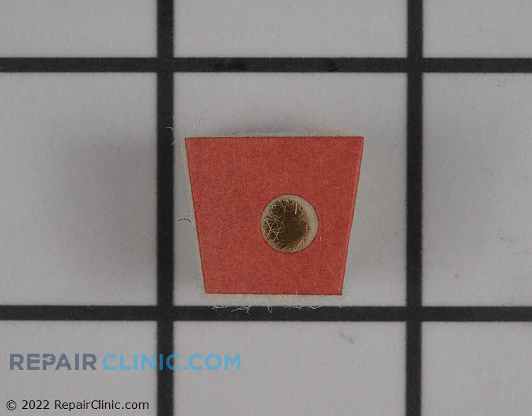 Seal 900162004 Alternate Product View