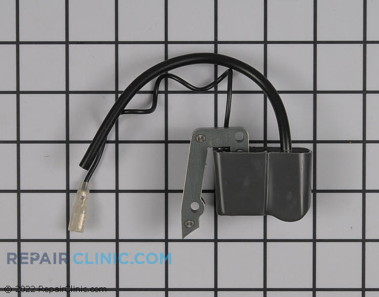 Ignition Coil 15660144732 Alternate Product View