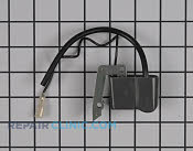 Ignition Coil - Part # 2253283 Mfg Part # 15660144732