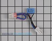 Wire Harness - Part # 2663961 Mfg Part # EAD61548201