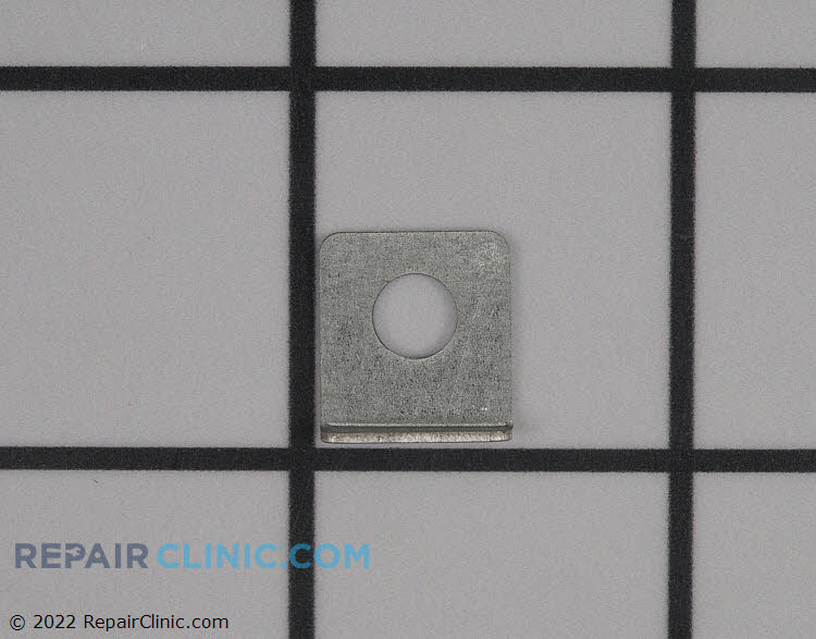 Bracket 316278800       Alternate Product View