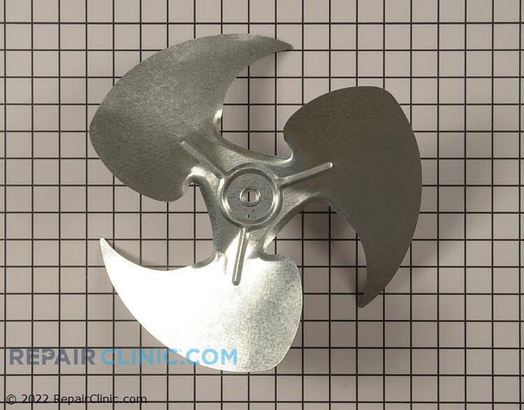 Fan Blade 18-8882-01 Alternate Product View
