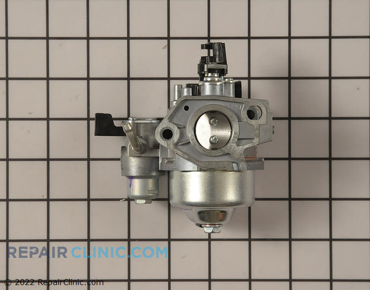 Carburetor 16100-ZE3-V01 Alternate Product View