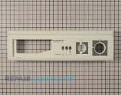 Control Panel - Part # 1226864 Mfg Part # WD-5200-89