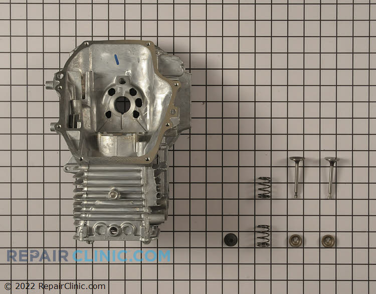 Engine Assembly 12000-Z0L-505 Alternate Product View