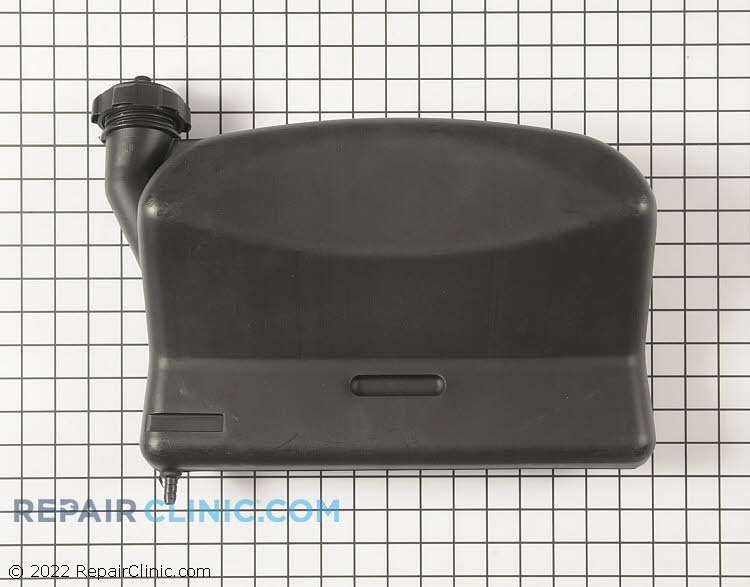 Fuel Tank 7057243YP Alternate Product View