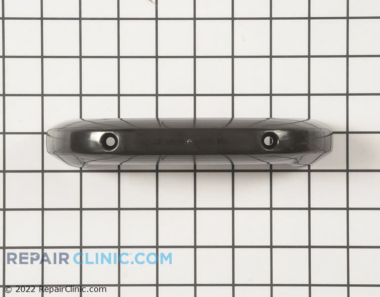 Handle C410000400 Alternate Product View