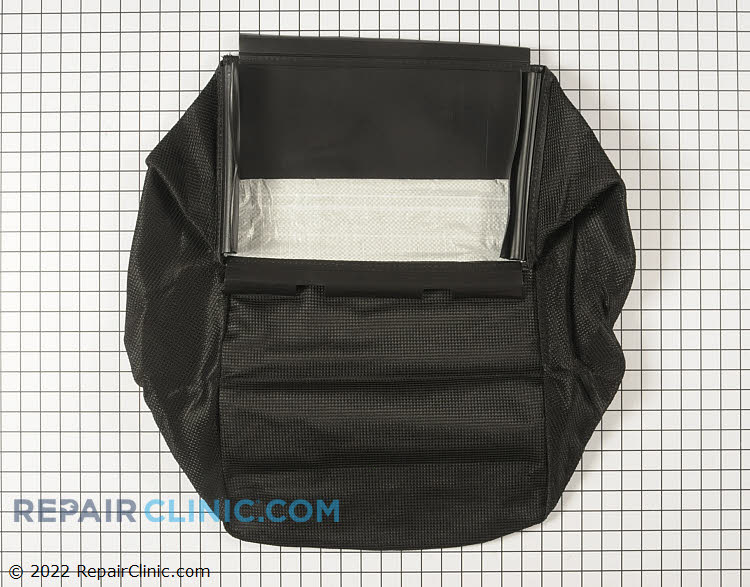 Bag 7101304YP Alternate Product View
