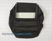 Bag - Part # 2207938 Mfg Part # 7101304YP