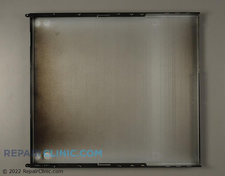 Door 8076933-29      Alternate Product View