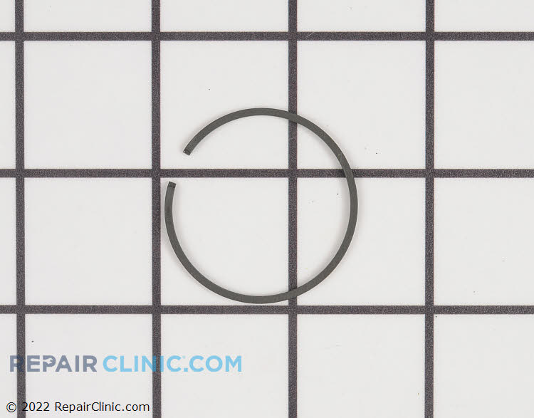 Piston Ring 530027369 Alternate Product View