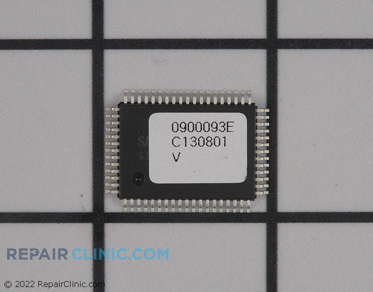 Control Board DB09-00093E Alternate Product View