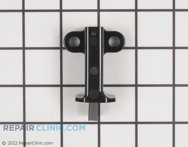 Holder 31160-ZA5-000 Alternate Product View